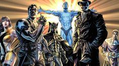 Aquí os traemos 25 títulos indispensables para los fans del mundo de la viñeta, ya sea en forma de cómics o de novelas gráficas.