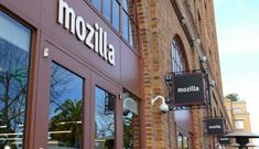 Mozilla's revenue in 2019 shot up by almost 84% increase came from a one-time settlement the organization received from Yahoo. #Mozilla #Revenue #Yahoo Latest Technology News, Financial Statement, In 2019, In Law Suite, Organization, Getting Organized, Organisation, Tejidos