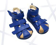 As 25 melhores imagens em Loving Nimco <3 | Sapatos, Sao