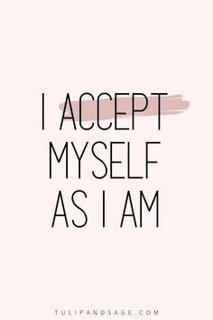 Positive Self Affirmations, Positive Affirmations Quotes, Affirmation Quotes, Gratitude Quotes, Affirmations Confidence, Motivacional Quotes, Words Quotes, Life Quotes, Quotes Women