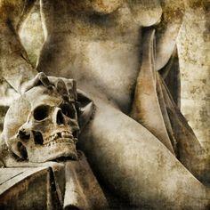 Top 10 Italian Monumental Cemeteries | Italy Magazine
