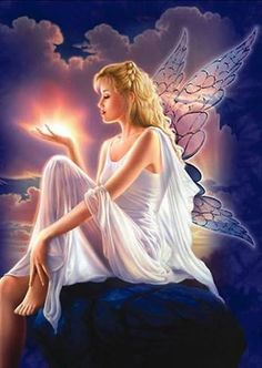 Rayo de luz, yo te invoco para que desentierres a (A) de donde este o con quien este y le hagas llamarme hoy mismo enamorado y arrepentido. Desentierra todo lo que esta impidiendo que (A) venga a mi (B). aparta a todos los que contribuyan a que nos apartemos y que solo piense en mi (B). que el me llame ..Gracias, por tu misterioso poder que siempre cumple con lo que se pide esto lo hago con mucha fe