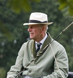 Prince Philip has operation, Palace say he's 'progressing satisfactorily'. Buckingham Palace has released a statement saying that the Duke of Edinburgh has now had his operation and that he is now 'progressing satisfactorily'.