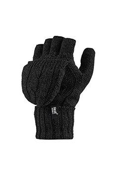 6cd5710ad51fe0 Gestrickte Handschuhe, Fingerlose Handschuhe, Hüte Für Frauen, Handwärmer,  Nackenwärmer, Zopfmuster,