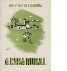 Série B n.º 25, Abílio de Mattos e Silva, 1942