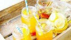手作りできるって知ってた暑い日に飲みたい自家製コーラのレシピ