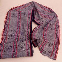 #hmong #thailand #fabric #interiorstyle #handmade #runner #masiwazi