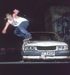 chad-muska567 by chadmuska2023, via Flickr