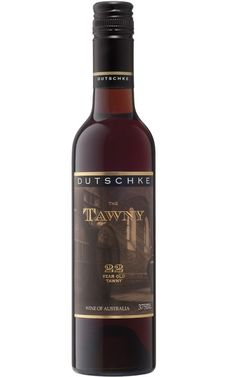 Dutschke 22 Year Old Tawny NV Barossa Valley - 6 Bottles 22 Years Old, Year Old, Sweet Wine, Coffee Cake, Wines, Red Wine, Berry, Bliss, Age