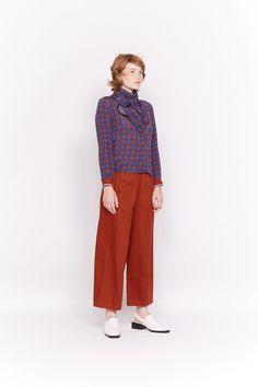#Design #Alpha60 #Alpha60 Fashion Fashion Labels, Fashion Boutique, Normcore, Winter, Pants, Shopping, Tops, Design, Style