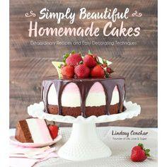 Smooth Cake, Chocolate Cheesecake, Homemade Cheesecake, Chocolate Cake, Cheesecake Recipes, Chocolate Chips, Simple Cheesecake, Caramel Cheesecake, German Chocolate