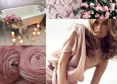 Esoteric Events | Modern Romance | Valentine's Day Inspiration