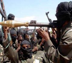 #Cameroun - Nigeria: #BokoHaram se financerait par le trafic de bois: Selon une enquête de l'ONG américaine Environmental… #Team237