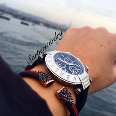 #mensjewelry#womensjewelry#menstyle#womenstyle#fashion#dapper#luxury#igers#posh#mensfashion#beads#watch#dailywatch#versace#GQ#turkey#istanbul#world#lookbook#dailybracelet#like#love#follow#instadaily#instalike#me