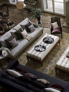 Catálogo de ofertas de Zara Home