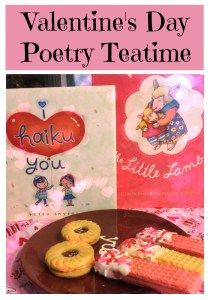 Books, goodies and ideas for hosting a Valentine's Day poetry tea time. Poetry Books For Kids, Best Poetry Books, Evans, Valentines Day Activities, Kids Valentines, Valentine Ideas, Poetry Activities, Learning Activities, Poetry Lessons