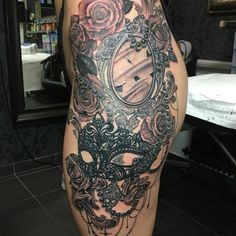 255+ Cute Tattoos for Girls 2017: Lovely Designs with Meaning & Tips - Wild Tattoo Art #tattootips