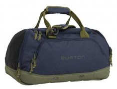 Looking for Burton Boothaus Medium Duffel Bag ? Check out our picks for the Burton Boothaus Medium Duffel Bag from the popular stores - all in one. Shoe Storage Pockets, Nylons, Burton Rucksack, Floral Backpack, Computer Backpack, Carry On Suitcase, Luggage Store, Duffel Bag, Online Bags