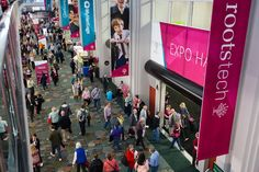 Enter to Win a Free 4-Day Pass to RootsTech 2018 - Jana's Genealogy and Family History Blog
