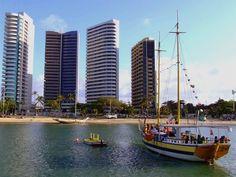 Fortaleza - Ceará