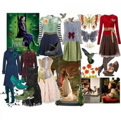 40 best ideas for fashion inspiration board inspired outfits classy Quirky Fashion, Vintage Fashion, Classy Fashion, Penelope Film, Amelie, Looks Style, Style Me, Retro Style, Librarian Style
