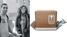 Οι DEDE στο ΒΗΜΑDECO Polaroid Film, Storage, Design, Purse Storage, Larger, Store