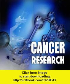 Cancers Research, iphone, ipad, ipod touch, itouch, itunes, appstore, torrent, downloads, rapidshare, megaupload, fileserve