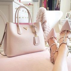 #purses