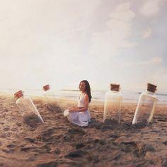 Surreal Photos by Joel Robison (2)