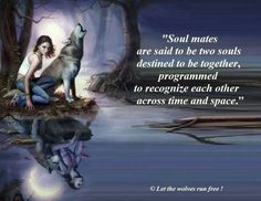 I dont believe in Soul mates, but I believe in God and I know he put us together. Wolf Pack Quotes, Wolf Qoutes, Lone Wolf Quotes, Moon Quotes, Timberwolf, Wolf Spirit Animal, Native American Quotes, Wolf Love, Wolf Pictures