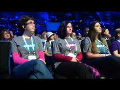 Dell World 2013 Pushes For More Women In Technology Jobs Michael Dell, Heroines, Tech News, Feels, Technology, Concert, World, Tech, Recital