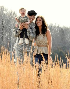Repeal DOMA & ensure families like this one no longer experience discrimination by the federal government!