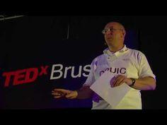 TEDxBrussels - Michel Bauwens - 11/23/09 - YouTube