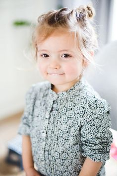 blouses, little girls, clovers, cutest kids ever, heaven, children, babi, baby girls, shirt