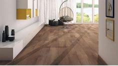 Ecoceramic Irati http://keramida.com.ua/ceramic-flooring/spain/5520-ecoceramic-irati