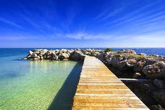 Montego Bay Cruise Port #jamaica