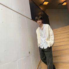 "Not really here, just queued posts — Minghao: Me: ""I love you"" Minghao: Me: 😔 Seventeen Number, Seventeen The8, Seventeen Debut, Woozi, Wonwoo, Jeonghan, Hip Hop, Swag Boys, Pledis 17"