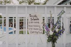 Wedding details. Lauren + AJ Backyard Indie Bohemian Long Island DIY Wedding. Dress and veil: Lindsey Thornburg. Shoes: Raphaella Booz. Photographer: Chellise Michael Photography in Brooklyn, NYC