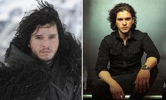 15 atores do seriado Game of Thrones na vida real >> http://www.tediado.com.br/02/15-atores-do-seriado-game-of-thrones-na-vida-real/