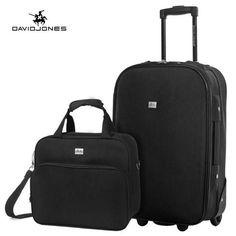 Carry-ons Travel Tale 2018 Women Spinner Leather Suitcase Girls Carry On Travel Bag Boarding Small Trolly Bag For Traveling Traveling