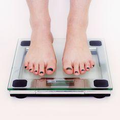 5 alimentos que puedes comer después de romper la dieta - https://www.sorihe.com/blog/5-alimentos-que-puedes-comer-despues-de-romper-la-dieta/