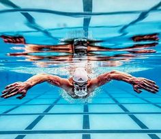 Meral bakır adlı kullanıcının swimming panosundaki pin плавание, спорт ve ф Swimming World, Swimming Sport, Swimming Diving, Keep Swimming, Swimming Photography, Underwater Photography, Swimming Pictures, Athletic Swimwear, Olympic Swimmers
