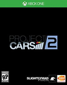 Project CARS 2  Xbox One ** You can find out more details at the link of the image.Note:It is affiliate link to Amazon.