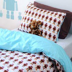 Bed linen, http://blafre.com/sider/butikk.asp?liste=69&tittel=Senget%F8y&produktgruppe=69&sort=produktnavn%20desc