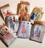 Image result for miniature haberdashery printables