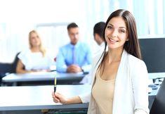 10 consejos para mantener y mejorar tu empleo