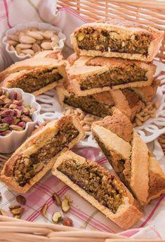 Sweet Corner, Spanakopita, Biscotti, Yogurt, Sweet Tooth, Snacks, Cake, Ethnic Recipes, Halloween