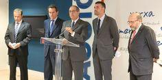 Generalitat y Puerto de Barcelona ofrecerán en Colombia una imagen integral de Catalunya