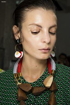 marni - Juliana e a Moda | Dicas de moda e beleza por Juliana Ali