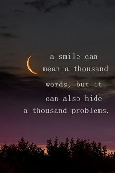 56 Happiness Quotes That Will Make You Smile with Beautiful Images 3 Happy Love Quotes, Fake Smile Quotes, Beautiful Love Quotes, Hurt Quotes, Wisdom Quotes, Words Quotes, Life Quotes, Fake Happiness Quotes, Beautiful Images